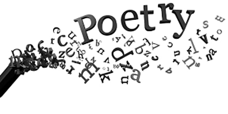 Pi Singles Poetry Evening tickets