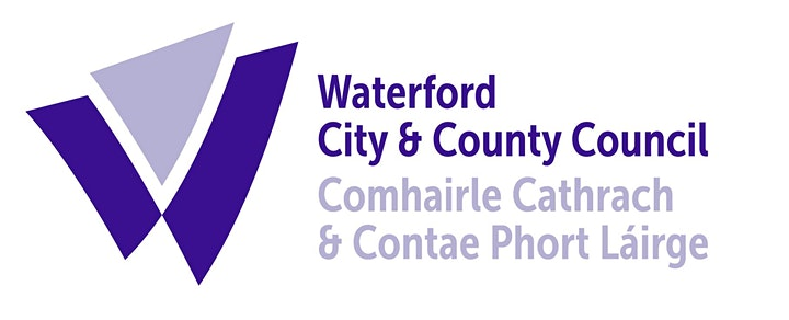 Waterford Sustainable Gardening Course image