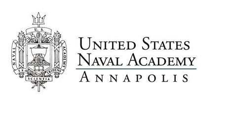 Wargaming at the US Naval Academy tickets