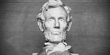 Abraham Lincoln Visits Philadelphia tickets