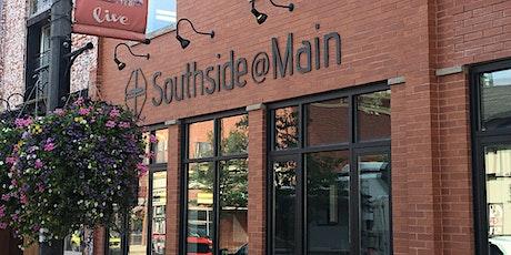 Southside@Main Sunday Service tickets