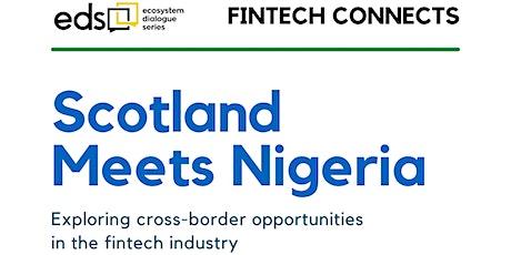 Exploring cross-border opportunities in the fintech industry tickets