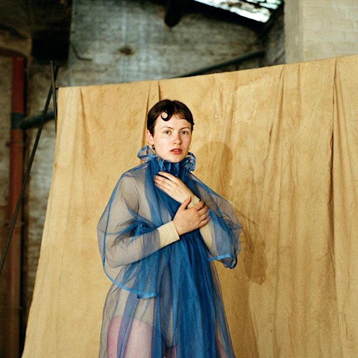 Ableton Artist-Talk:  Gemeinsam kreativ in Zeiten der Pandemie: Bild