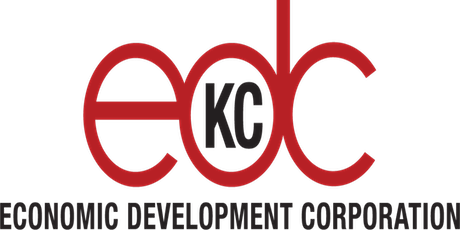 Economic Development Incentive Tools Training Session tickets