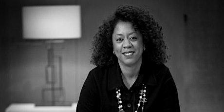 AmpEquity Speaker Series with Michelle Gadsden-Williams tickets