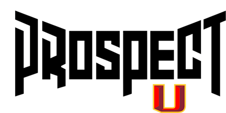 Prospect U Golf Tournament tickets
