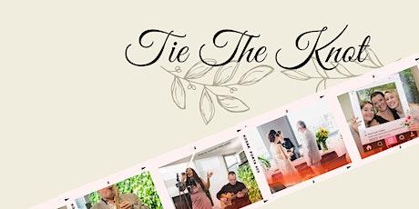 Camden Wedding Fair: Getting Married Abroad Webinar tickets