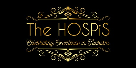 The HOSPiS Gala & Award Ceremony 2021 tickets