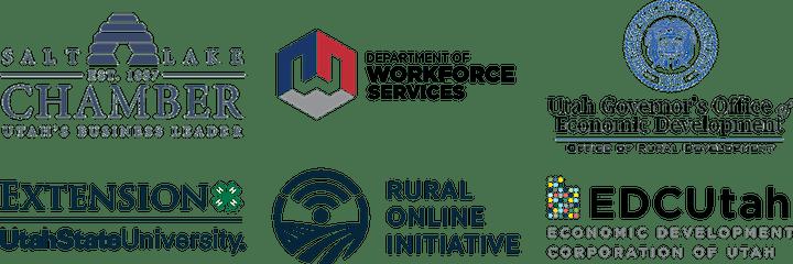Rural Workforce Network Webinar image