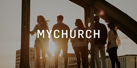 myChurch Freiburg // FCS // 19:30 billets