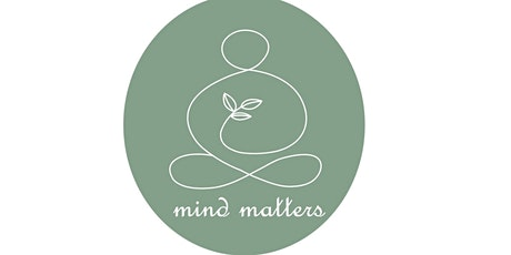 Mind Matters tickets