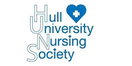 Hull University Nursing Society Annual General Meeting (AGM) tickets