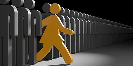 Enlighten, Engage, Empower! Emerging Women Leaders Course tickets
