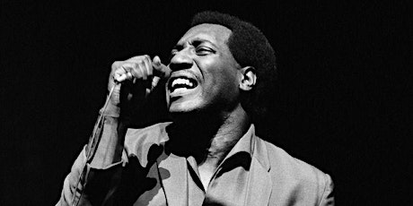 "Otis Redding ""Sitting On The Dock Of The Bay"" Tribute Show feat. Da Soul Ma tickets"
