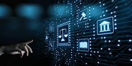 AI Talk Season 3: AI policy as governments' responsibility tickets