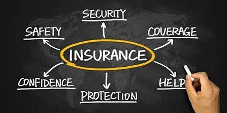 Know YOUR Rights When Working on an Insurance Claim Project tickets