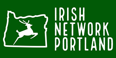 Come Celebrate Irish Network Portland's Launch and St. Patrick's Day! tickets