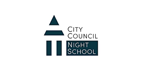 Night School: Getting to Yes: Cooperation and Negotiation in Policymaking tickets