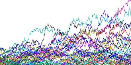 Modelos matemáticos e tomada de decisões: saúde, clima e economia biglietti