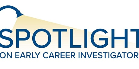 Spotlight on Early Career Investigators: A Cancer Research Mini-Symposium tickets