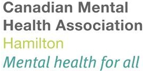 MHM: Youth, Mental Health & the Pandemic tickets