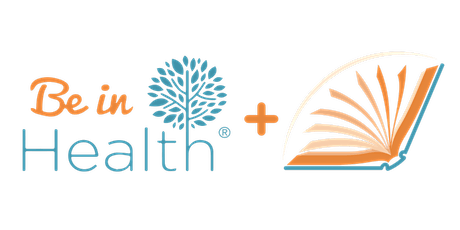 Be in Health® 1-Day Conference tickets