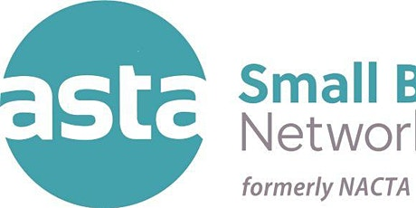 ASTA SBN NYC Virtual March Meeting - MSC Cruises tickets