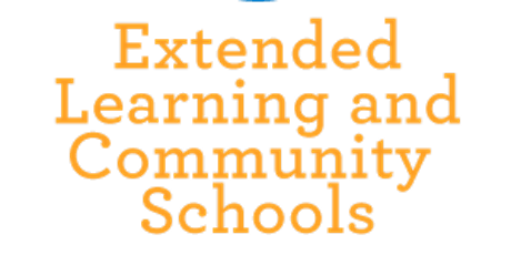 Culturally Responsive Education tickets