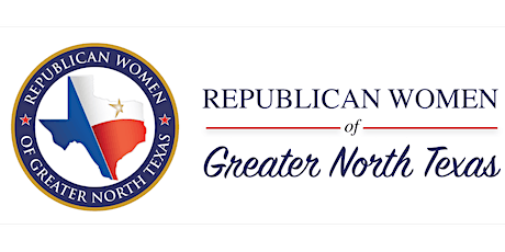 RWGNT April 2021 Luncheon with Ashley Smith Thomas tickets