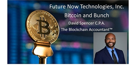 Bitcoins and Brunch: Evaluating Cryptocurrencies for investment tickets
