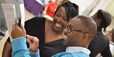 Live Canvas Help for Parents & Caregivers tickets