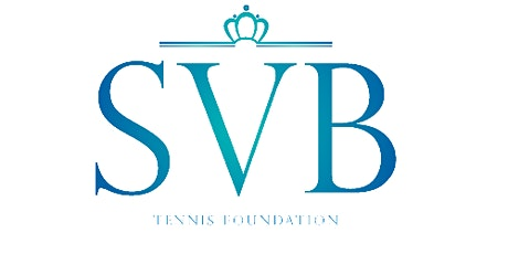 Cornhole for a Cause - SVB Tennis Foundation Inaugural Cornhole Fundraiser tickets
