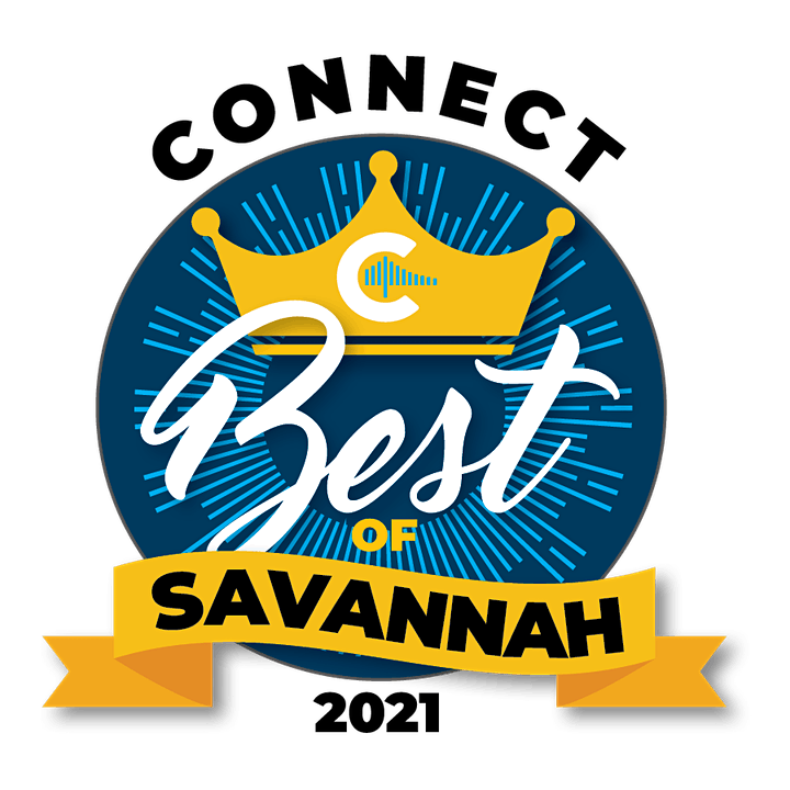 Best of Savannah 2021 image