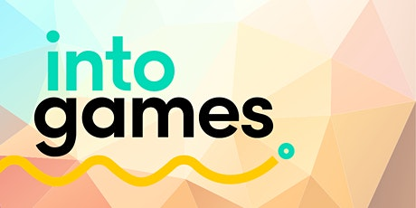 'Pathways into Gaming – An Insider Look at the Industry' tickets