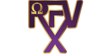 RFXV Ladies Night tickets