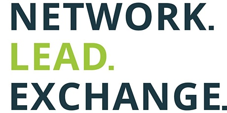 Women & Networking with a Purpose by Network Lead Exchange tickets
