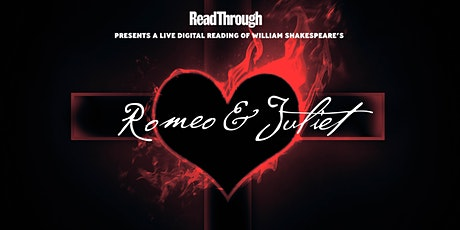Romeo & Juliet tickets