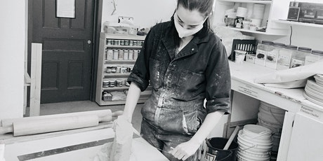 Rencontre - Catherine Leroux, artiste en résidence billets