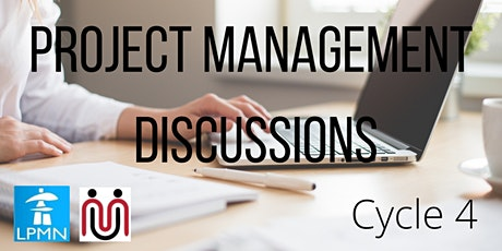 Virtual PM Discussions (Cycle 4) - Session 19:  Quality Management tickets