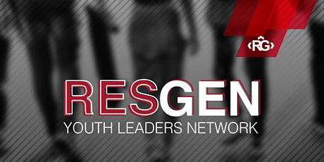 RESGEN Youth Leaders Luncheon tickets