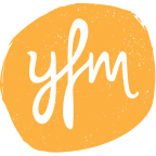 Youth Food Movement Australia logo