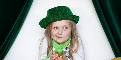 St. Patty's Day Minis tickets