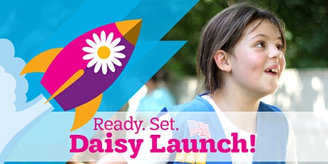 Northern CA | Girl Scouts Daisy Meet-Ups tickets