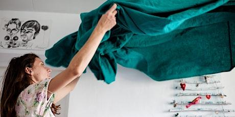 Genre et traitement juridique du travail domestique billets