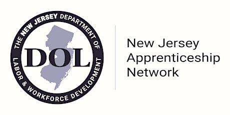 NJPLACE 2.0 FY21 Technical Assistance Workshop entradas