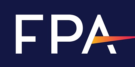 Free Financial Planning Webinar tickets