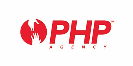 The Rules of the Money Game: Building Generational Wealth  w/ PHP Agency tickets