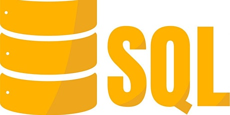 [Webinar] Introduction to SQL for Data Science bilhetes