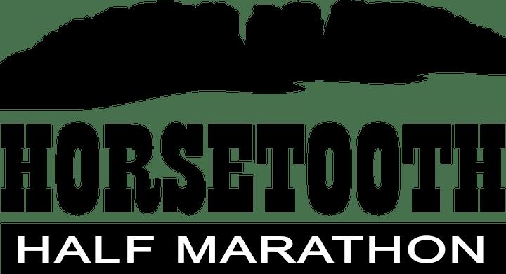 Horsetooth Half Marathon image
