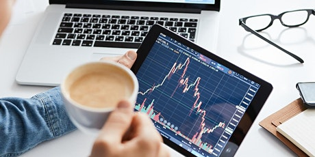 Free Webinar: Introduction To Successful Investing in the Stock Market tickets